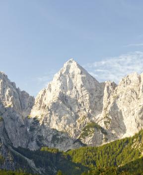 Gore nad Kranjsko goro spoznajte s Tur Tur Turizem
