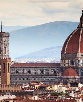Slovite Firence
