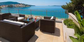 Tur Tur Turizem pripravi nepozabne počitnice