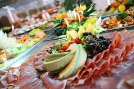 odlična hrana, Primošten, Tur Tur Turizem
