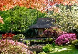 S Tur Tur Turizem v dunajske vrtove