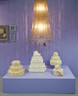 Nepozabno lepe torte, Tur Tur Turizem