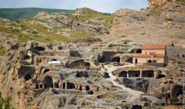 Tur Tur turizem vas popelje na najlepša romanja