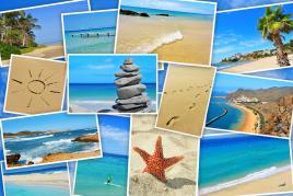 Tur Tur Turizem vas vabi na Kanarce
