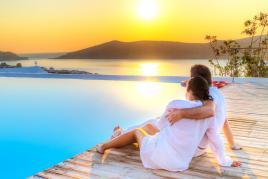 Tur Tur Turizem želi lepo poletje