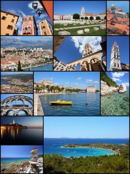 Tur Tur turizem vas popelje dogodivščinam naproti, počitnice z nami so nepozabne
