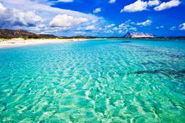 Tur Tur vas pelje na najlepše plaže