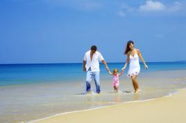 odlična destinacija za družine; Tur Tur Turizem
