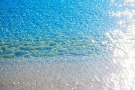 Smaragdno morje Primoštena doživite s Tur Tur Turizem