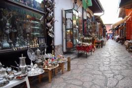 Tur Tur turizem vas popelje dogodivščinam naproti