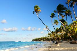 Indijski ocean; Tur Tur Turizem