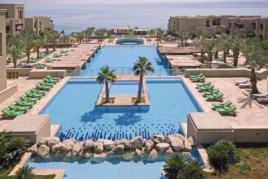 Nov, luksuzni hotel 5*