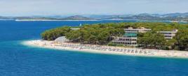 počitnice v Primošteni z Tur Tur Turizem so zakon